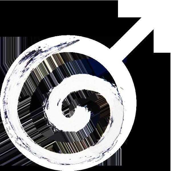 mars-nz-white